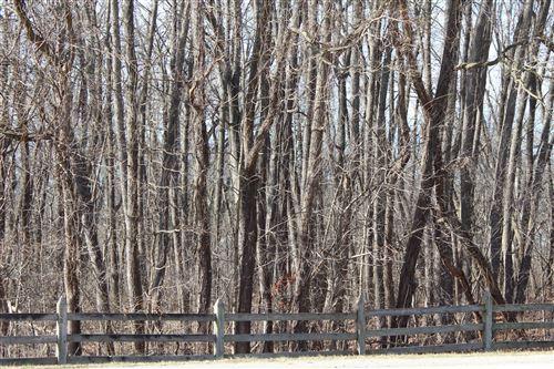 Photo of 0 Lot 57 Wildwood, Bridgman, MI 49106 (MLS # 20004721)