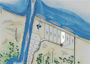Photo of Lot 3 Saugatuck Beach Road, Saugatuck, MI 49453 (MLS # 19025722)