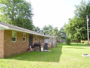 Tiny photo for 6814-6816 E Napier Avenue, Benton Harbor, MI 49022 (MLS # 18032723)