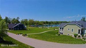 Photo of 70908 Vista View Drive #18, Union, MI 49130 (MLS # 19054724)