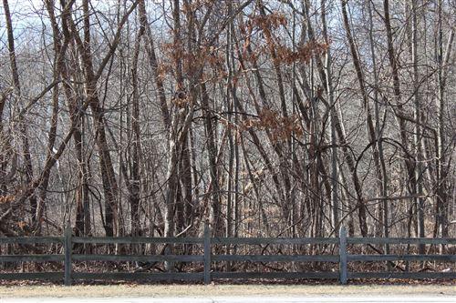 Photo of 0 Lot 53 & Lot 55 Wildwood, Bridgman, MI 49106 (MLS # 20004726)