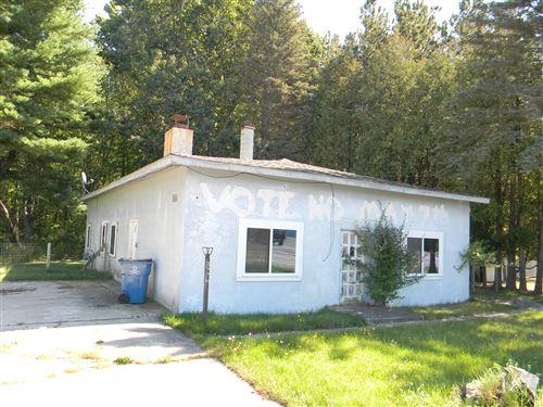 Photo of 3776 N Jebavy Drive, Ludington, MI 49431 (MLS # 21106728)
