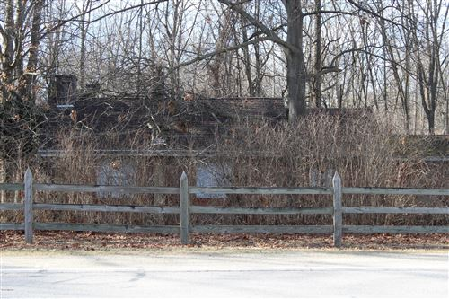 Photo of 8700 Red Arrow Highway #58, Bridgman, MI 49106 (MLS # 20004729)