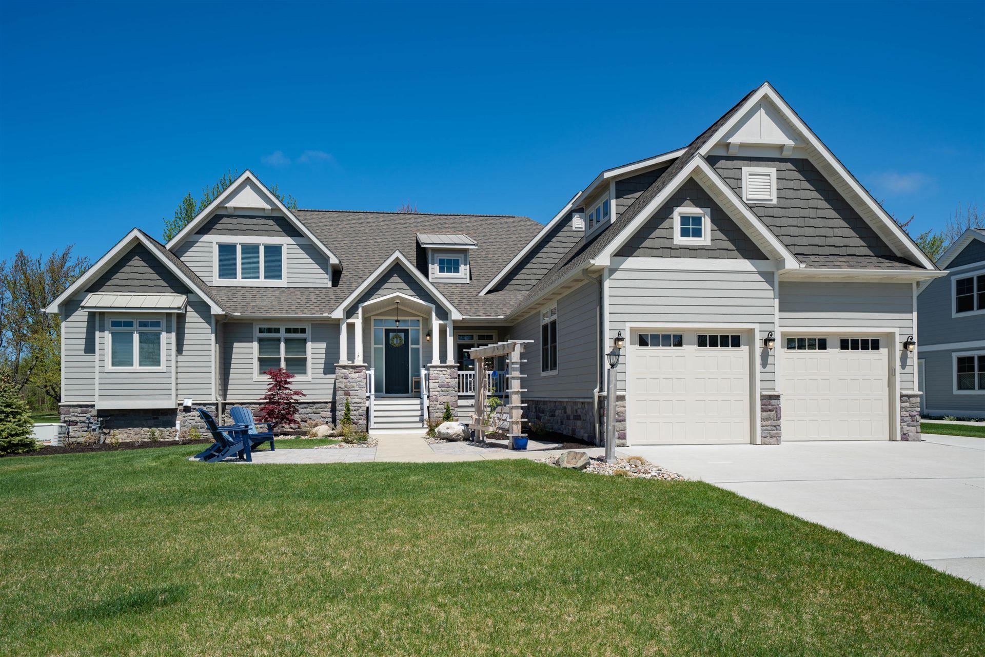 7159 Windcliff Drive, South Haven, MI 49090 - MLS#: 21016730