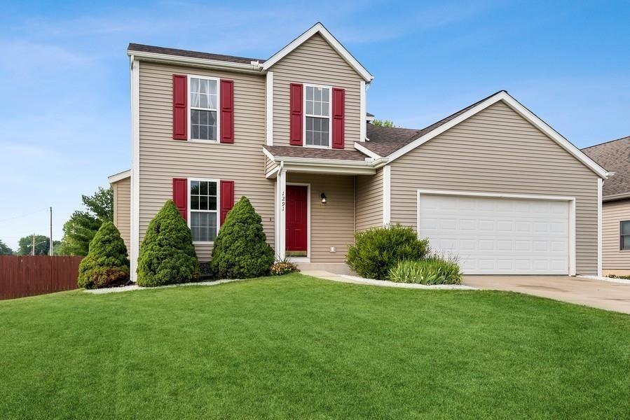 1291 W John Beers Road, Stevensville, MI 49127 - MLS#: 21025730