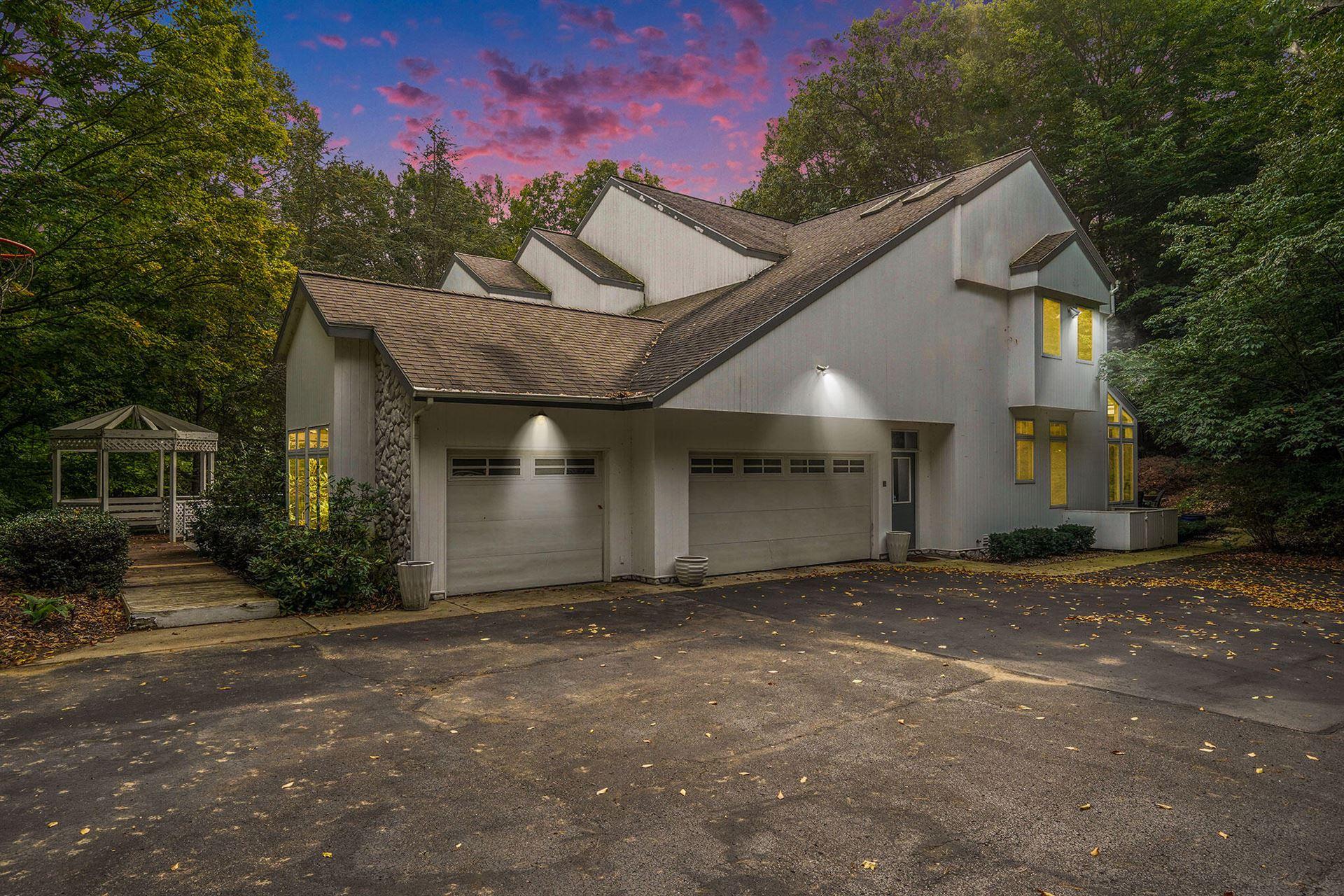 Photo of 13295 Redbird Lane, Grand Haven, MI 49417 (MLS # 21110731)