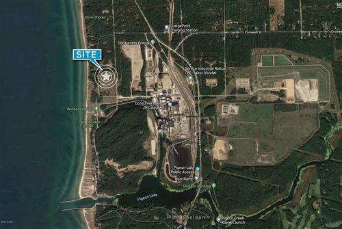 Photo of Olive Shore Avenue #Split Option A, West Olive, MI 49460 (MLS # 20043733)