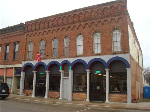 Photo of 119 S Main Street, Reading, MI 49274 (MLS # 18026735)
