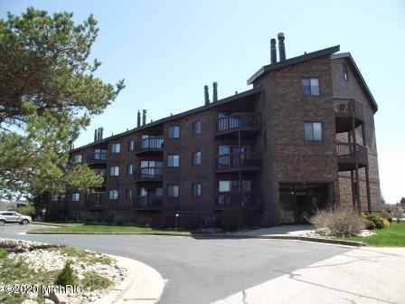 368 Harbor Drive #401, Ludington, MI 49431 - MLS#: 20015735