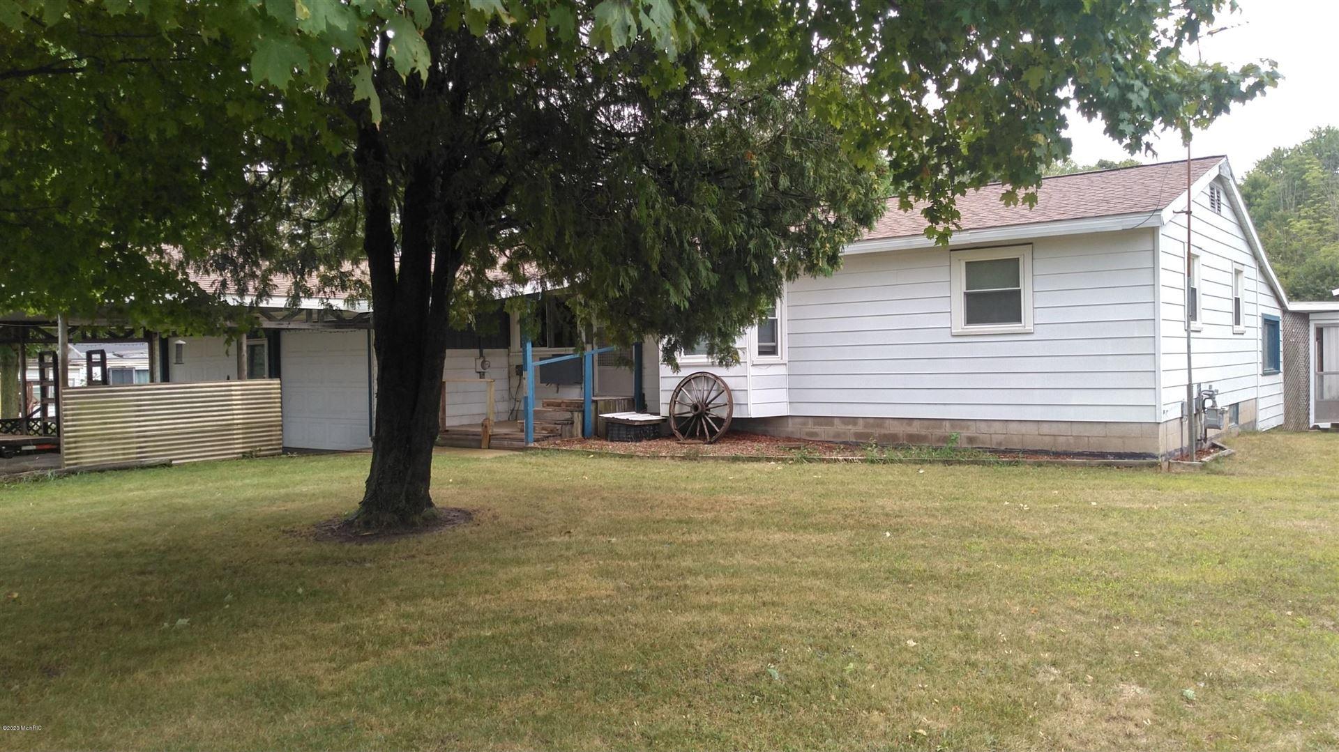 12676 Northland Drive, Cedar Springs, MI 49319 - MLS#: 20035735