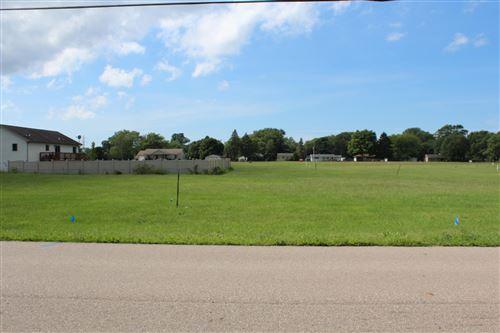 Photo of 00 Manorwood Circle Lot 19 Road, Benton Harbor, MI 49022 (MLS # 18044736)