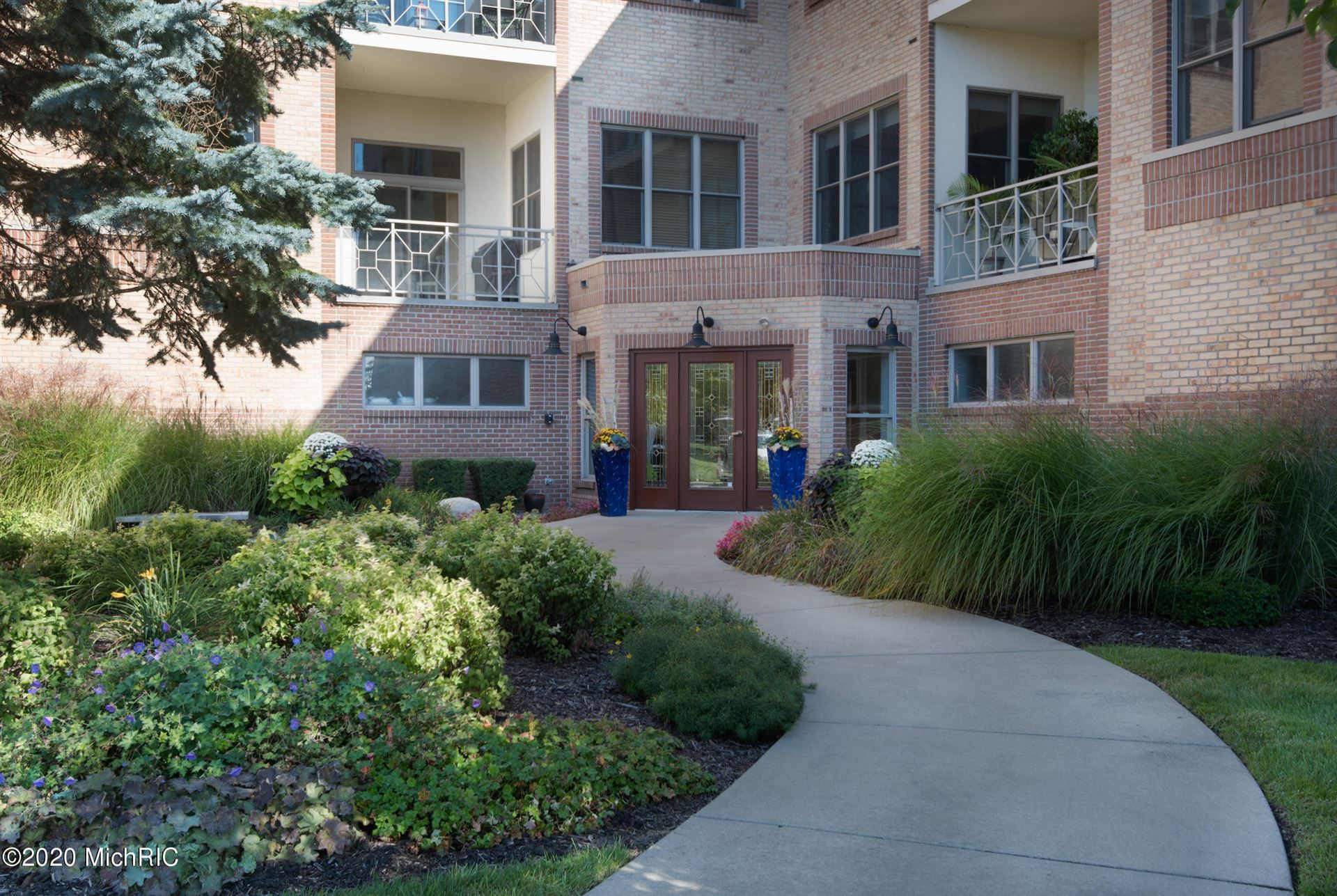 29 E 6th Street #314, Holland, MI 49423 - MLS#: 20050738