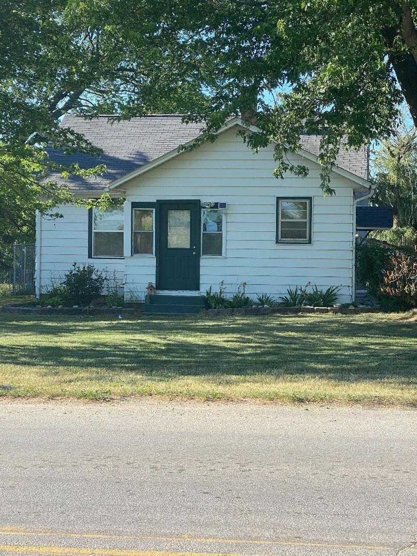 4793 Garfield Street, Coopersville, MI 49404 - MLS#: 21022738
