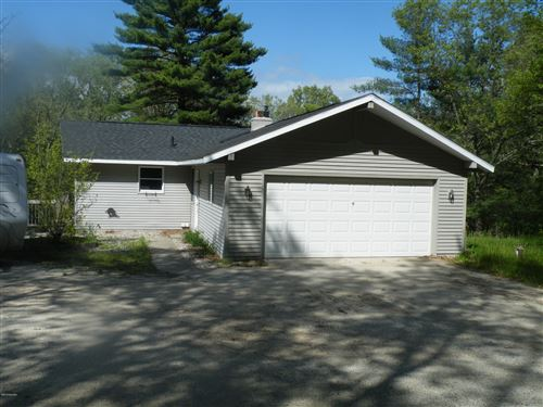 Photo of 1224 W Holton Whitehall Road, Whitehall, MI 49461 (MLS # 19023739)