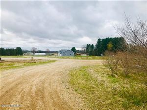 Photo of #3 Parcel Lakeshore Road, Manistee, MI 49660 (MLS # 19017742)