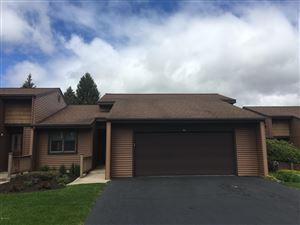 Photo of 311 Maple Creek Ct., Holland, MI 49423 (MLS # 19021743)
