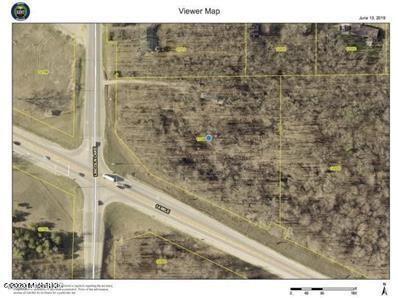 11540 Lincoln Lake Road NE, Greenville, MI 48838 - MLS#: 20051744