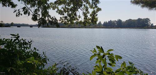 Photo of VL Riverside Drive, Mendon, MI 49072 (MLS # 20034745)