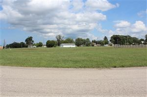Photo of 00 Manorwood Circle Lot 22 Road, Benton Harbor, MI 49022 (MLS # 18044746)