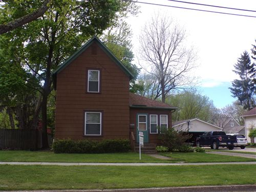 Photo of 512 Green, South Haven, MI 49090 (MLS # 20017749)