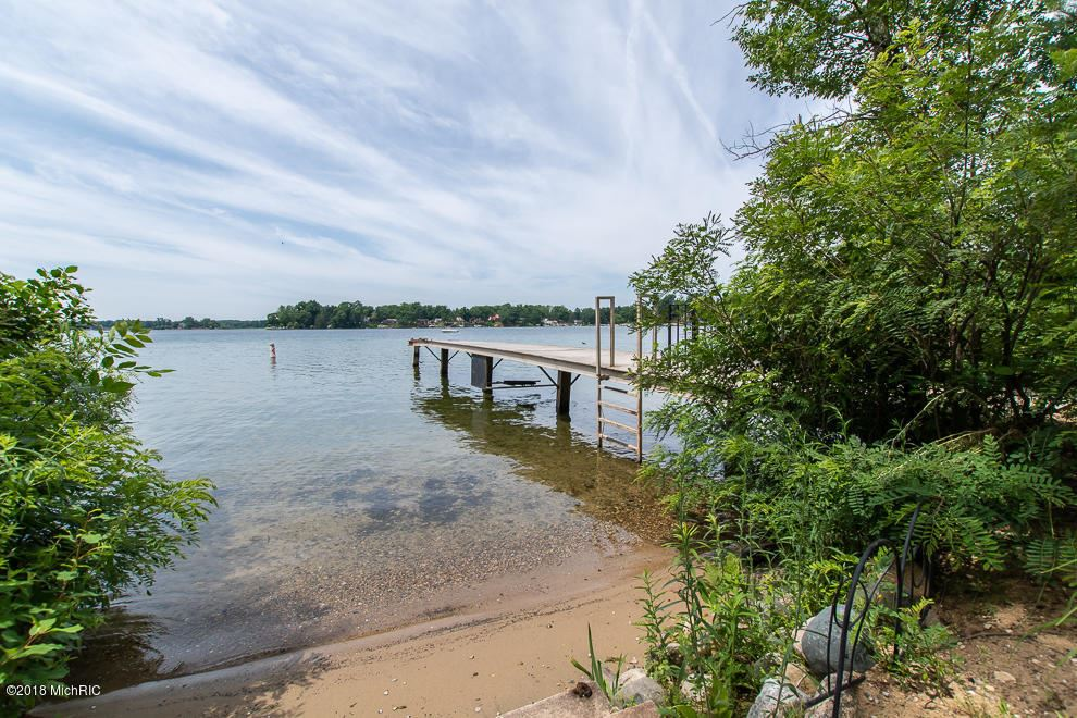 000 Christian Island, Battle Creek, MI 49015 - #: 20018749