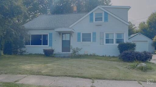 103 Green Street, Coldwater, MI 49036 - MLS#: 21105749
