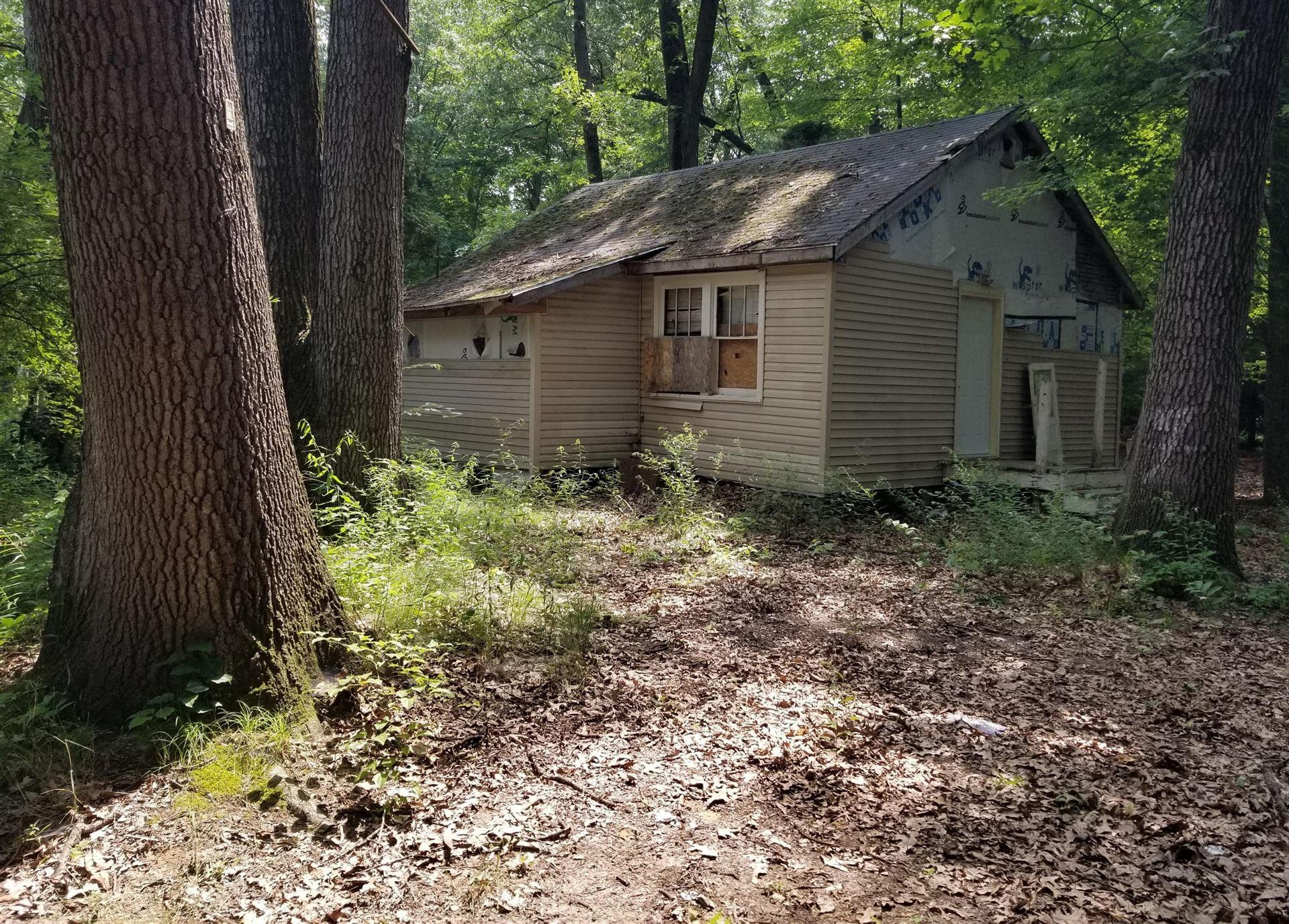 916 Woods Street, Pullman, MI 49450 - MLS#: 21026750