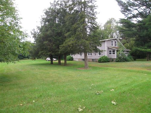 Photo of 6510 134th Avenue, Saugatuck, MI 49453 (MLS # 19047755)