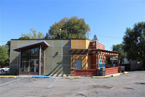 Photo of 702 Douglas, Kalamazoo, MI 49007 (MLS # 21108756)