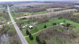 Photo of 1300 M-222, Martin, MI 49070 (MLS # 19018758)