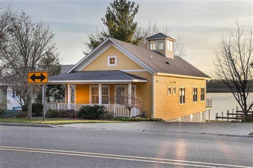 Photo of 419 Lake Street, Saugatuck, MI 49453 (MLS # 20009759)