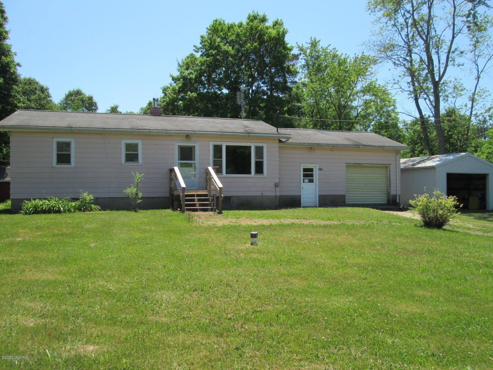 3970 Sawyer Road, Sawyer, MI 49125 - #: 20020760