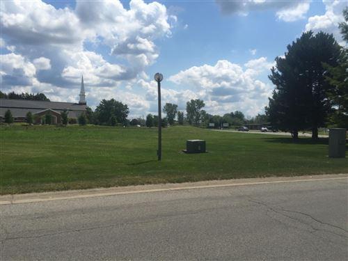 Photo of 0 Wyndwicke Drive, St. Joseph, MI 49085 (MLS # 18003761)