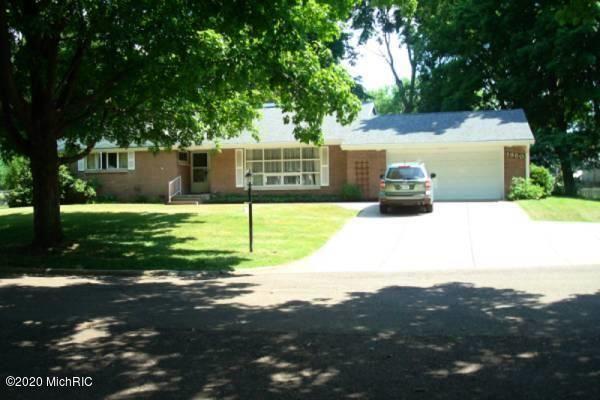 1350 Cedar Court, Niles, MI 49120 - MLS#: 20022761