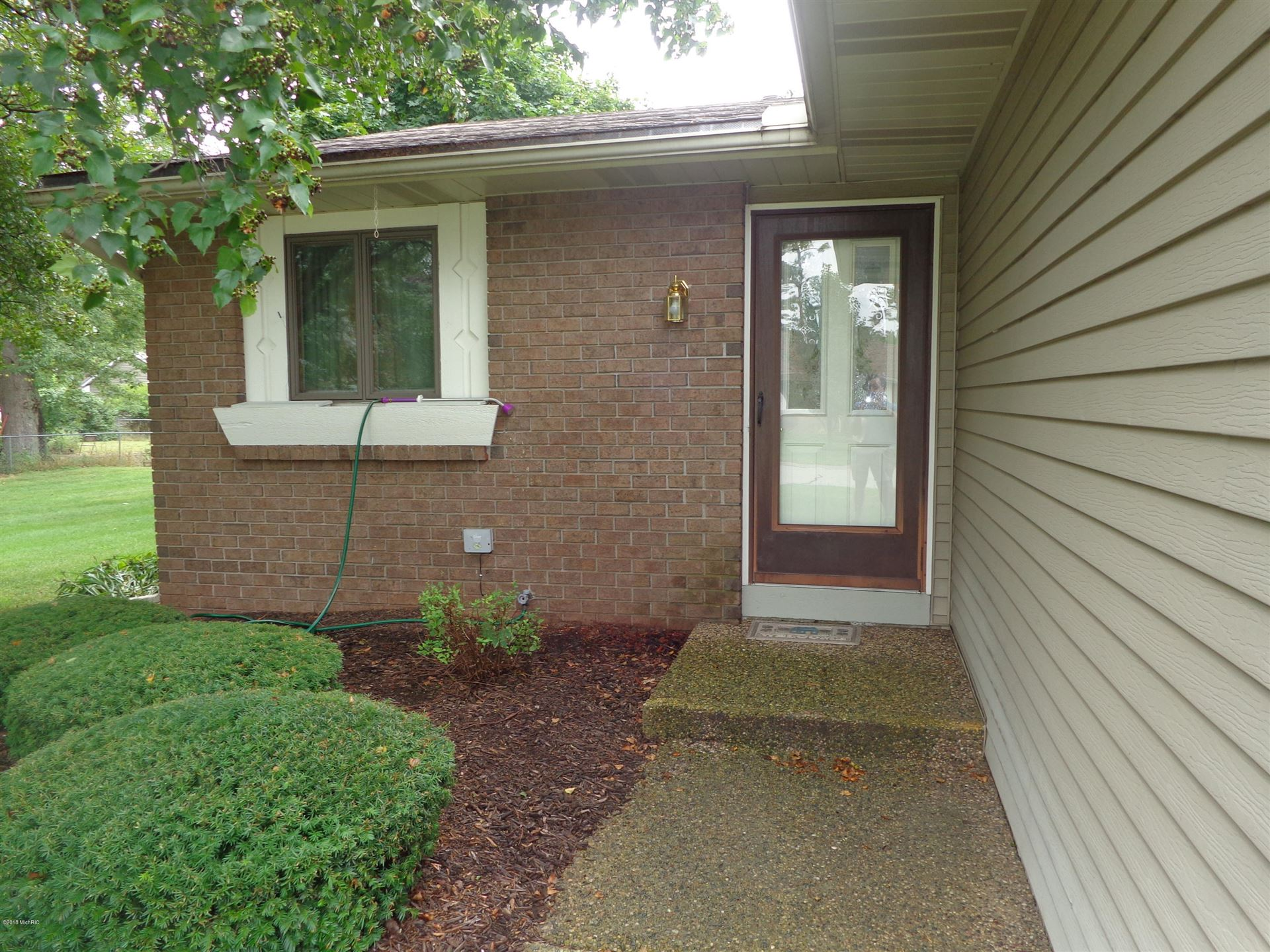 934 Laketown Drive #1, Holland, MI 49423 - MLS#: 18038764