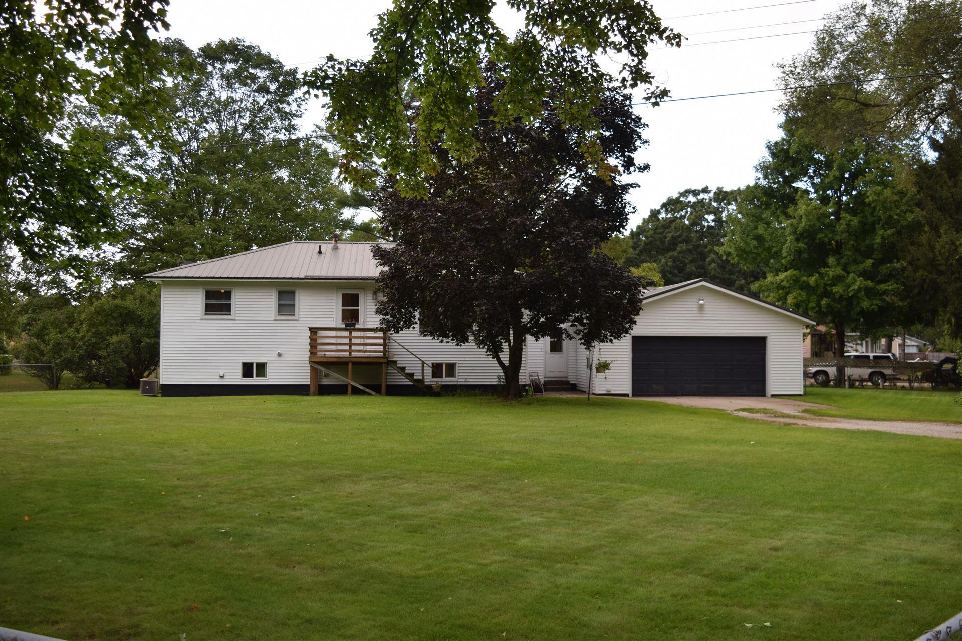 4220 Heights Ravenna Road, Fruitport, MI 49415 - MLS#: 21104764