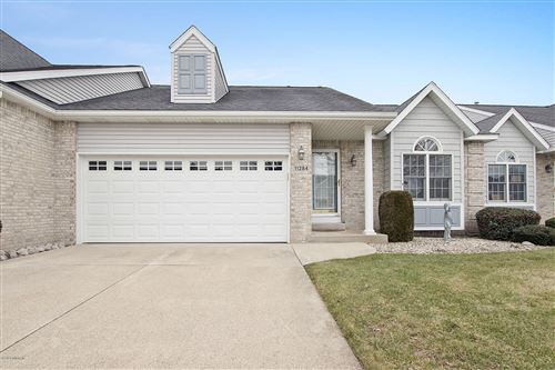 Photo of 11284 Kingfisher Court, Holland, MI 49424 (MLS # 20004765)