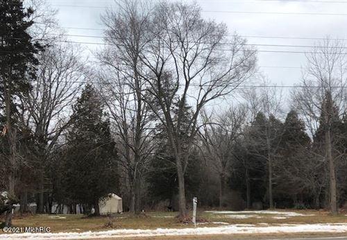 Photo of 13538 Red Arrow Highway, Harbert, MI 49115 (MLS # 21000766)