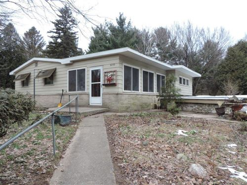 Photo of 6230 Durham Road, Whitehall, MI 49461 (MLS # 20000770)