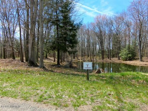 Photo of 3368 Gaslight Lane #Lot 7, Saugatuck, MI 49453 (MLS # 19051771)