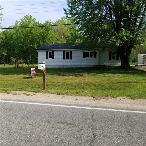 Photo of 74420 County Road 378, Covert, MI 49043 (MLS # 20017772)