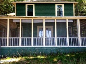 Photo of 940 S Beach Street, Pentwater, MI 49449 (MLS # 15016775)