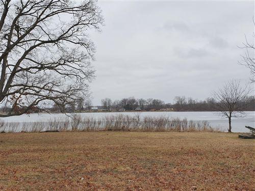 Photo of Matteson Lake Road, Bronson, MI 49028 (MLS # 20007776)