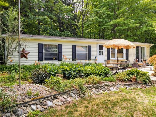 Photo of 2215 N Holiday Drive, Mears, MI 49436 (MLS # 20031776)
