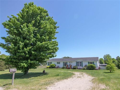 Photo of 12063 9th Street, Bear Lake, MI 49614 (MLS # 20019778)