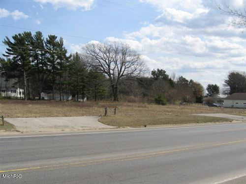 Photo of 368 N Jebavy Drive, Ludington, MI 49431 (MLS # 21009779)