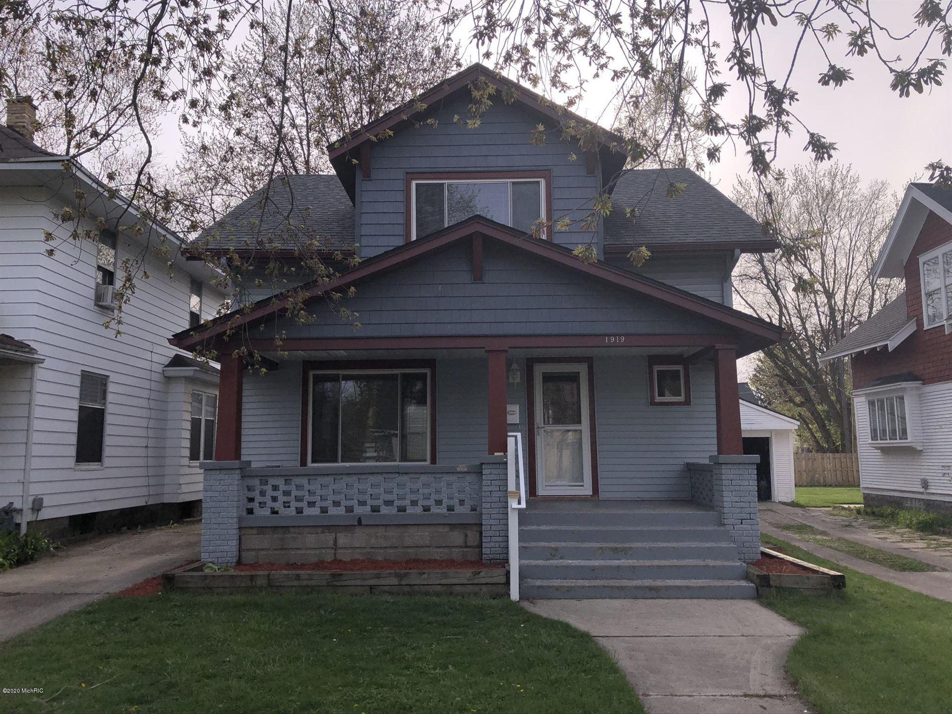 1919 Prospect Avenue SE, Grand Rapids, MI 49507 - #: 20014779