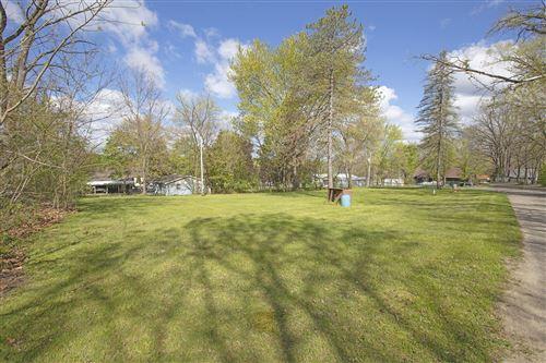Photo of 65862 Lakeshore Drive, Vandalia, MI 49095 (MLS # 21016781)