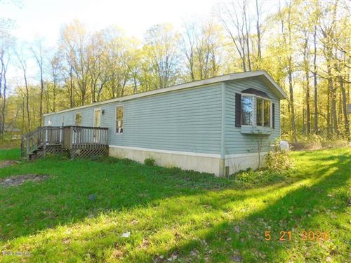 Photo of 2429 S 7 1/2 Road, Harrietta, MI 49638 (MLS # 20022783)