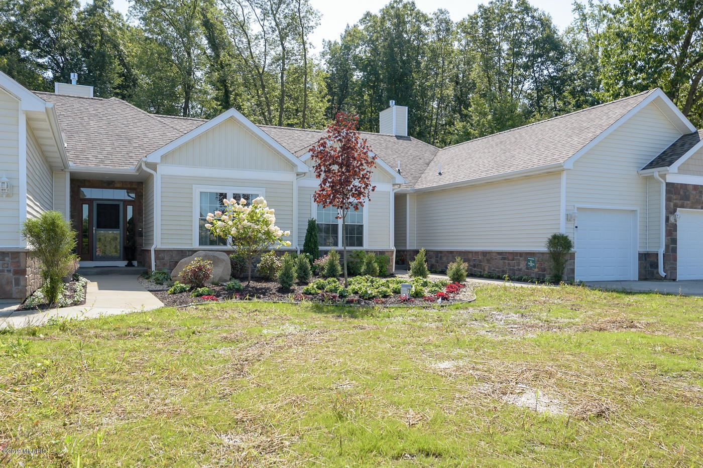 203 Ridgeview Drive, Battle Creek, MI 49015 - MLS#: 20029784